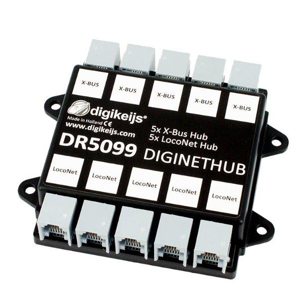 Digikeijs DR5099