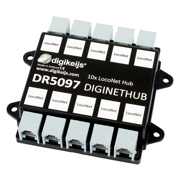 Digikeijs DR5097