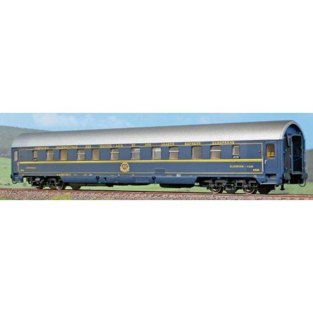 ACME-51001
