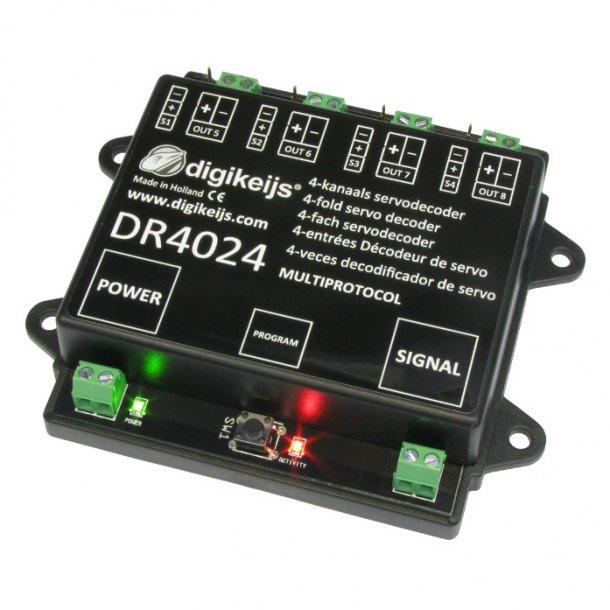 Digikeijs DR4024