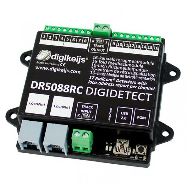 Digikeijs DR5088RC