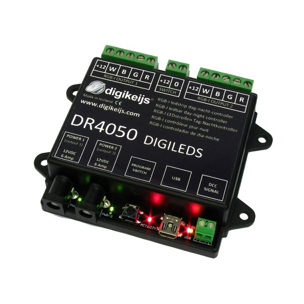 Digikeijs DR4050