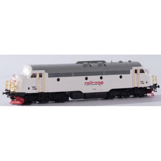 B Models 9206.04AC