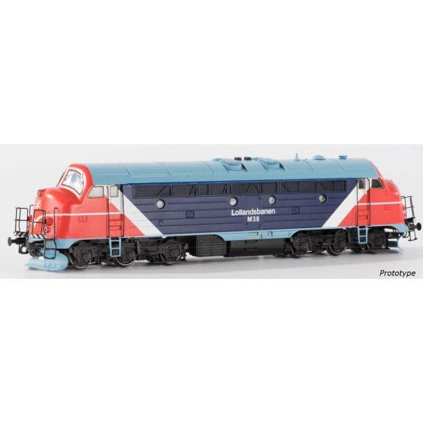 B Models 9212.04AC