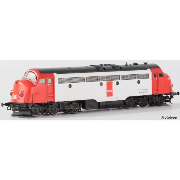 B Models 9213.04AC