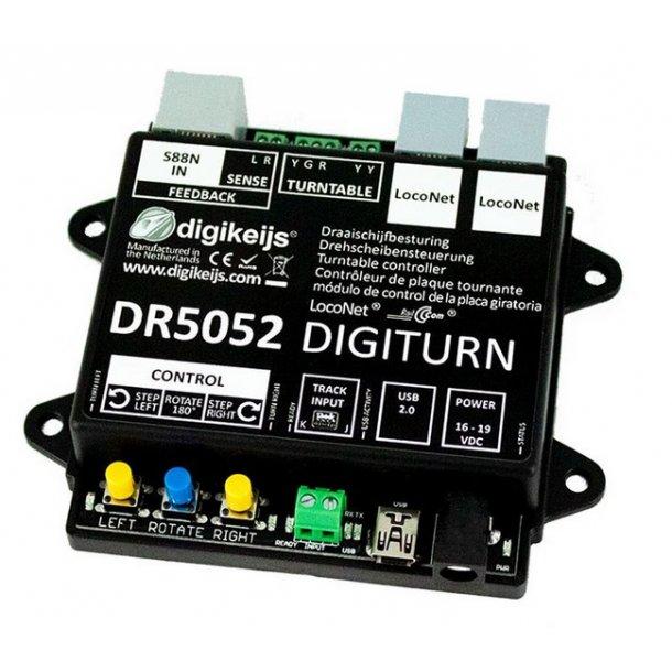 Digikeijs DR5052-BASIC