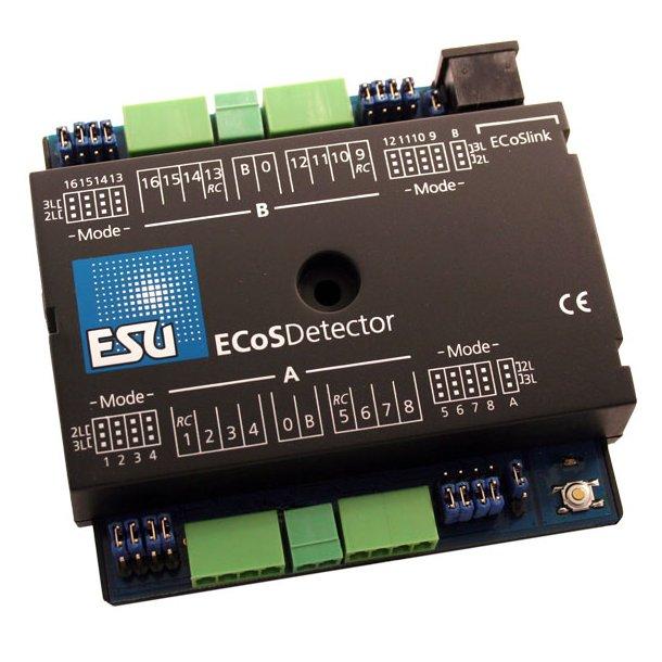ESU 50094
