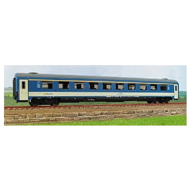 ACME-52060